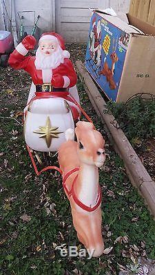 Christmas Stockin